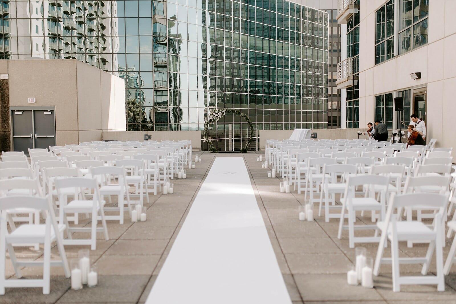 postpone wedding