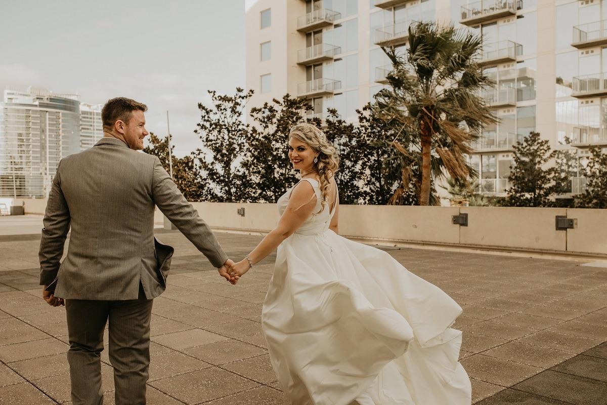 The Balcony Orlando Orlando Florida-Wedding-Kristen and Griffin519